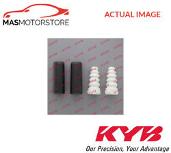 Dust Cover Bump Stop Kit Rear Kayaba 910056 G New Oe Replacement