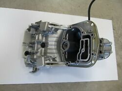 Honda Outboard Oil Case Or Pan For A Newer Bf 15 Or 20 Hp Motor