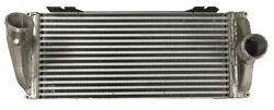 22543 Intercooler/charge Air Cooler For John Deere Tractor 7200r7215r7230r R