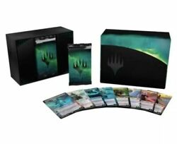 NEW Magic: The Gathering War of the Spark: Mythic Edition CONFIRMED