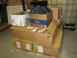 Lot Of 117 Cisco Ip Business Phones 7962 7961 And 7960 With Handsets