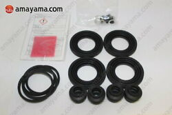 Toyota Seal And Gasket Kit 0447848150 Genuine