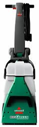 Carpet Cleaner Deep-Cleaning Electric Machine Home Room Equipment Lightweight