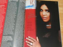 Get Out Mag Toni Braxton Sex And Cigarettes, Patriotic Eagle Bar Vote Ad 2018 Gay