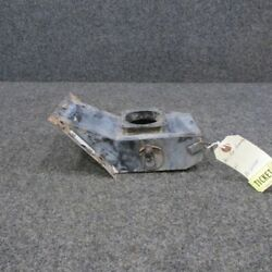 622128 Airbox Assy Core