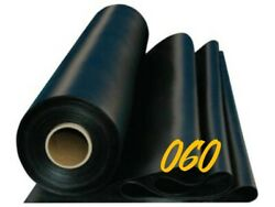 Firestone Rubber Roofing Epdm 1.52mm Rubber Roofs For Residential/commercial