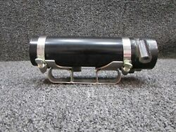840613 Oil Level Assy New Old Stock