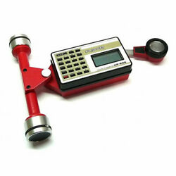 Digital Planimeter Other Levels And Autolevels