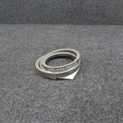 Lw-14278 Lycoming Belt Assy New Old Stock