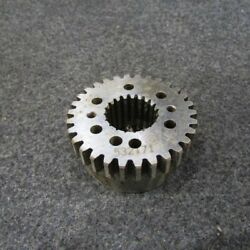 532171 Continental Pinon Gear Assembly New Old Stock