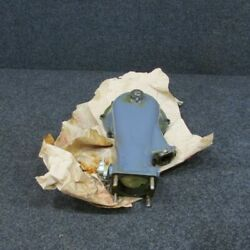 72144h Induction Assy New Old Stock