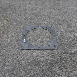 An4044-1 Flange Gasket Set Of 2 New Old Stock