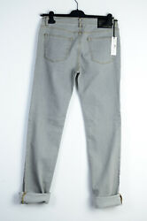 Versace collection V60002 mens jeans size W32