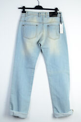 Versace collection V60004 mens jeans size W32