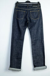 Versace collection VJT4001 mens jeans size W32