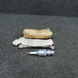 Ch-11s-3 Champion Spark Plug New Old Stock