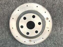 Lycoming Lw-16904 Starter Ring Gear Support Assembly Ltio 540