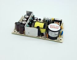 Fairway Electronic Va5004 Quad Output 50w Open Frame Switching Power Supply
