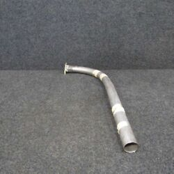 5610130-19 Exhaust Tube Assy