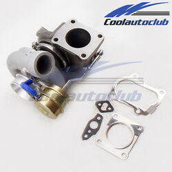 17201-68010 CT26 for TOYOTA LAND CRUISER TD 12HT 12H-T 4.0L 85 - 91 Turbocharger