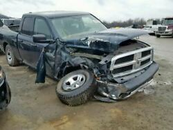 Back Glass Fixed Non-heated Fits 09-17 DODGE 1500 PICKUP 1945939