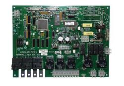 Sundance Spa 1995-1996 System 850 Circuit Board Special Order Only, Sun6600-01