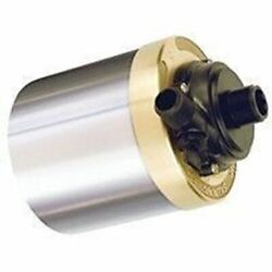 Fountain And Water Feature Pumps Little Giant Stainless Steel And Bronze Pump - S580