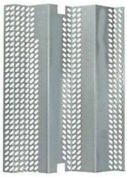 Bbq Grill Fire Magic Flavor Grid Stainless Steel 3064-s-1 Oem