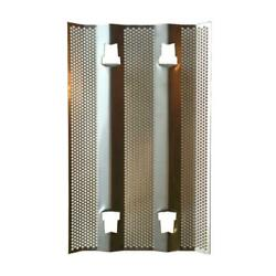Bbq Grill Fire Magic Flavor Grid Stainless Steel 10 X 17 3053-s-1 Oem