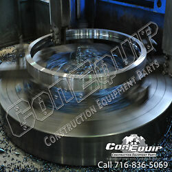 9177017 Hitachi Swing Bearing By Dyco For Ex75ur-5 Zx75us
