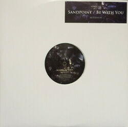 Alaska 2 And Seba – Sandpoint / Be With You Label Arctic Music – Am011