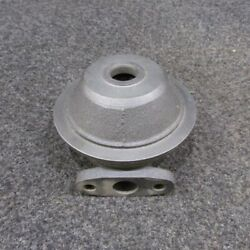 409307-2 Housing Assy New Old Stock