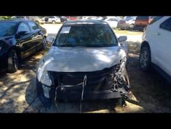 Dash Panel Coupe Without Dual Zone Temperature Control Fits 11-13 Altima 425516