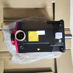 1pc For New A06b-0268-b705 By Ems Or Dhl
