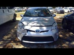 Blower Motor Sedan With Cold Climate Package Fits 09-18 COROLLA 418718