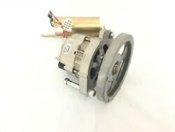 Life Fitness Lc9500hr Upper Cycle Alternator Assembly With Control Board