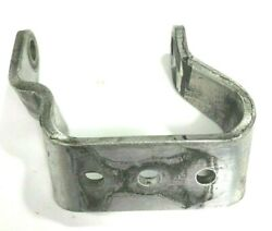 Lycoming Alternator Bracket Tio540 07a22447 Old Number 07a19878