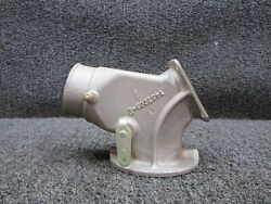 1454203-2 Airbox Assy New Old Stock