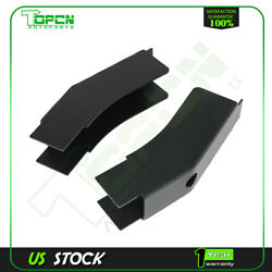 Intake Manifold For Chevy 1996-up Vortec L31 5.0 5.7l New