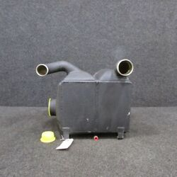 177129-1-1 Airesearch Exchanger Heat Secondary