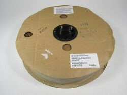 Reel Of 5000 New Epcos B78108s1332k Axial Hf Choke 3.3 Uh Fixed Inductor