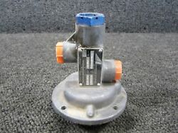 74423 Lycoming Controller Assy