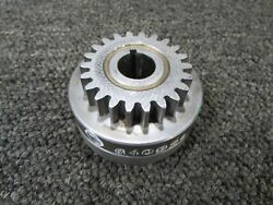 640932 Gear Assy New Old Stock