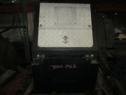 Tripac Diesel Auxiliary Power Unit Perfect For Sleeper Cabs Excellent Condition