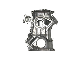 Genuine Nissan Front Engine Timing Cover 13501-3s502