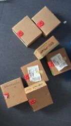 1pc For New Ec402-10 By Ems Or Dhl