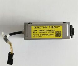1pc New Fanuc A860-2162-v202 Or