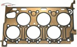 Bentley Continental Gt Gtc And Flying Spur Right Cylinder Head Gasket