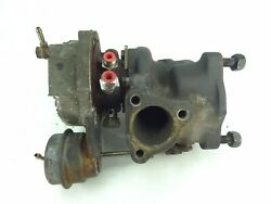 Audi A4 1.8l Turbo Charger 01 02 03 04 05 06