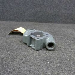 535881 Use 533083 Continental Body Assy W/ Serviceable Tag